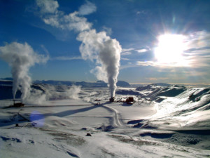 Iceland_geothermal_power_station_wiki